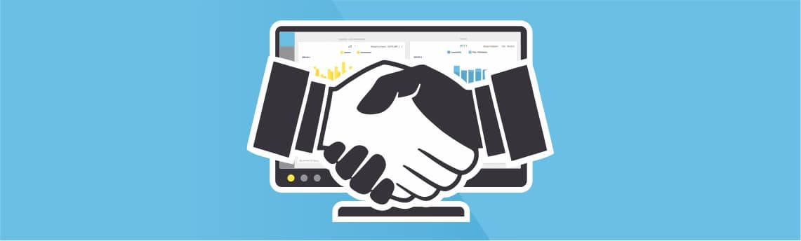 Tips for Choosing a Perfect CRM Software Solution for Your Business